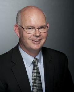 Boulder City Attorney, Tom Carr