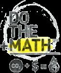 DOTHEMATH tour logo